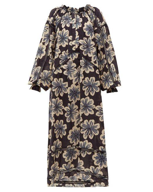 0f18030b Shoptagr | | Short Sleeve Pocket Tilt T Shirt by Armani Exchange