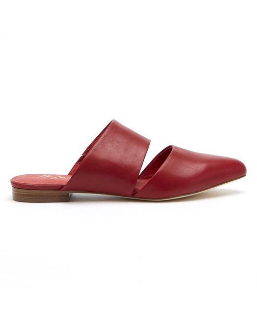 Matisse - Red Berlin - Lyst