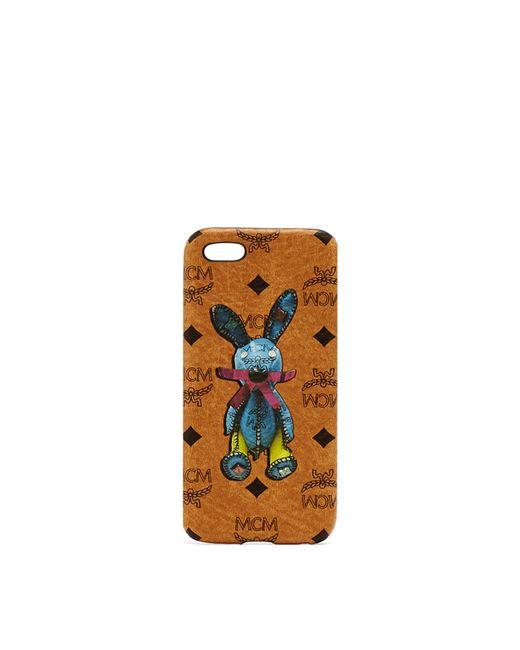 Iphone X Mcm Case