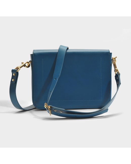 039ba7c9b251 sophie-hulme--The-Quick-Large-Bag-In-Canard-Cow-Leather.jpeg