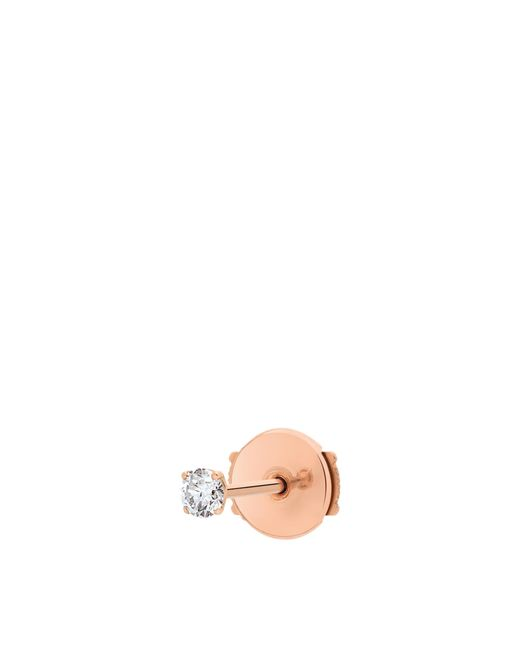 Vanrycke | Metallic King One Earring | Lyst
