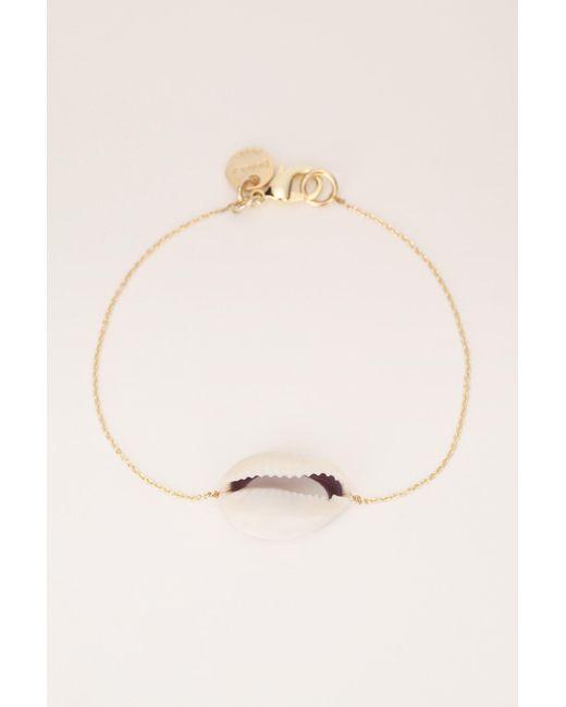 Polder | Multicolor Bracelet | Lyst