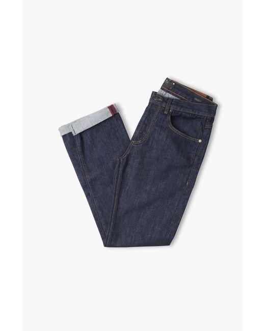 Jaqk - Blue Jeans for Men - Lyst