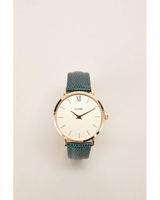 Cluse | Multicolor Watch for Men | Lyst