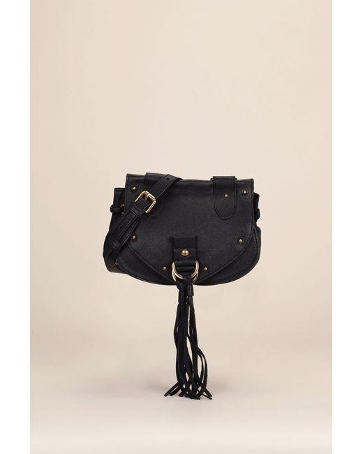 See By Chloé | Black Town Bag | Lyst
