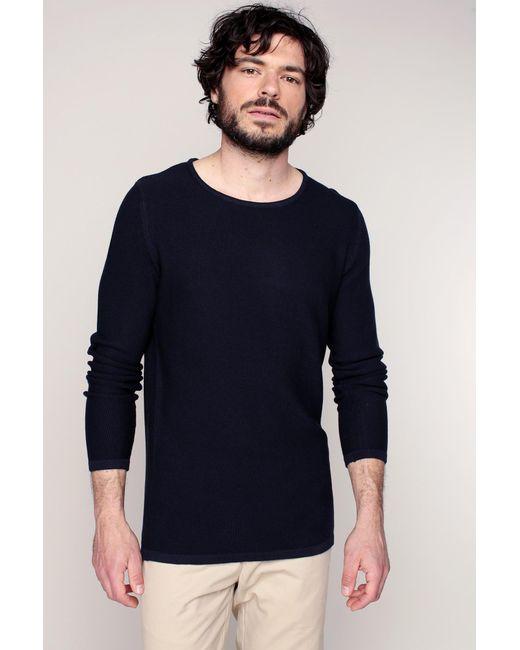 Dstrezzed | Blue Sweater & Cardigan for Men | Lyst