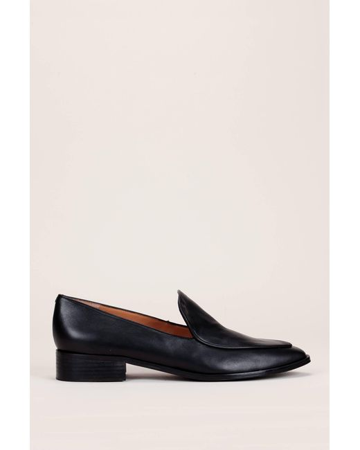 Emma Go - Black Derby And Oxford Shoe for Men - Lyst
