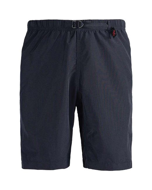 Gramicci - Black Rocket Dry Original G Short for Men - Lyst