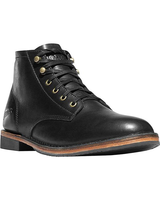 Danner - Black Jack Ii Boot for Men - Lyst