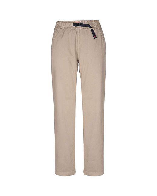 Gramicci - Natural Original G 29 Inch Pant - Lyst