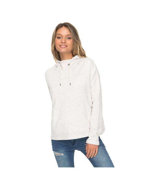 006ef84bcc https   www.lyst.com clothing roxy-coasting-ahead-hoodie  2019-01 ...