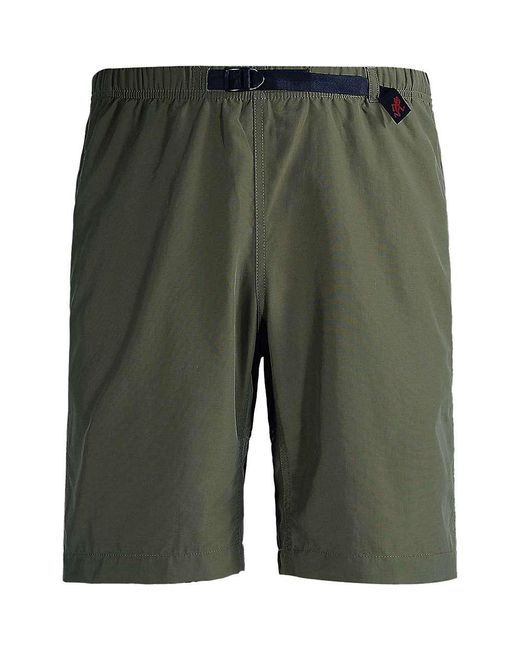 Gramicci - Green Rocket Dry Original G Short for Men - Lyst