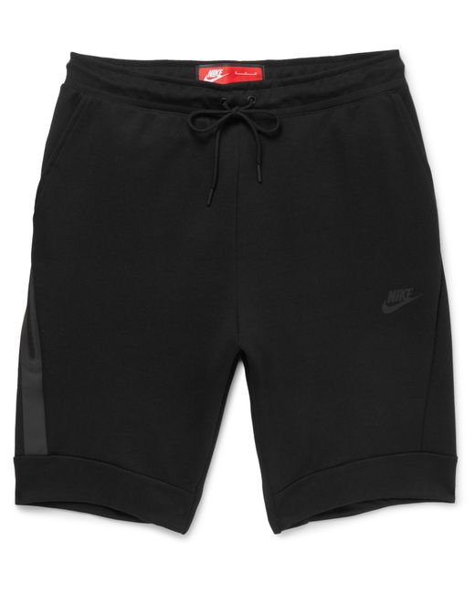 Nike | Blue Layup Shorts 2.0 for Men | Lyst