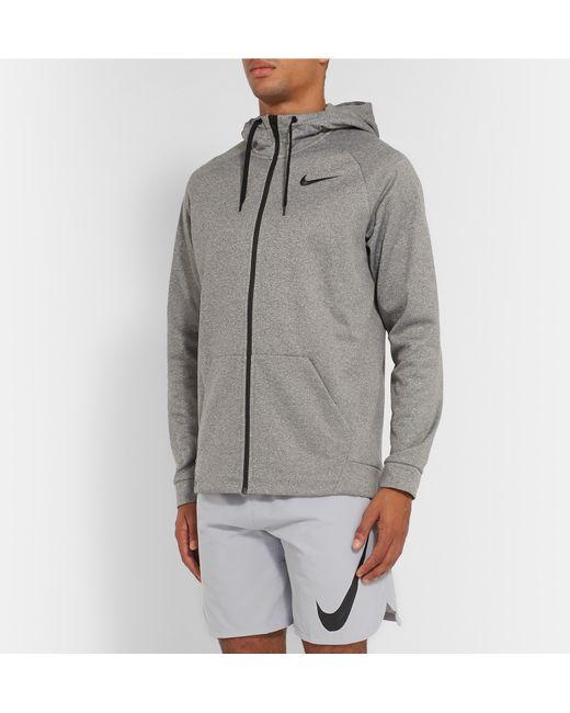 Womens nike zip up hoodie