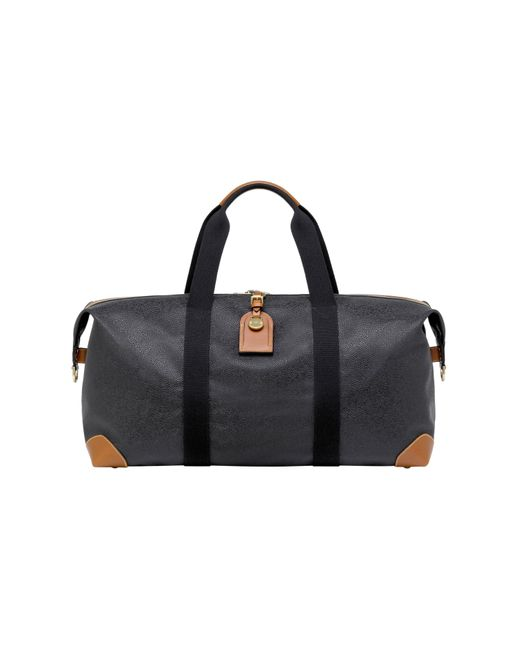 Mulberry | Black Medium Clipper | Lyst