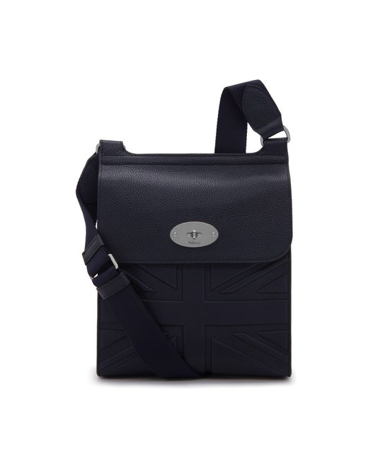 Mulberry - Blue New Antony - Lyst