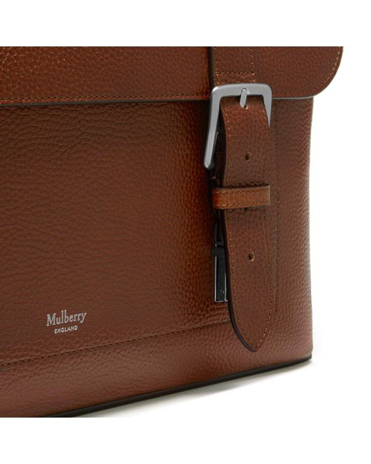 coupon code for mulberry canvas briefcase xl a70fb 7a3cd dd5dfcef2aa95