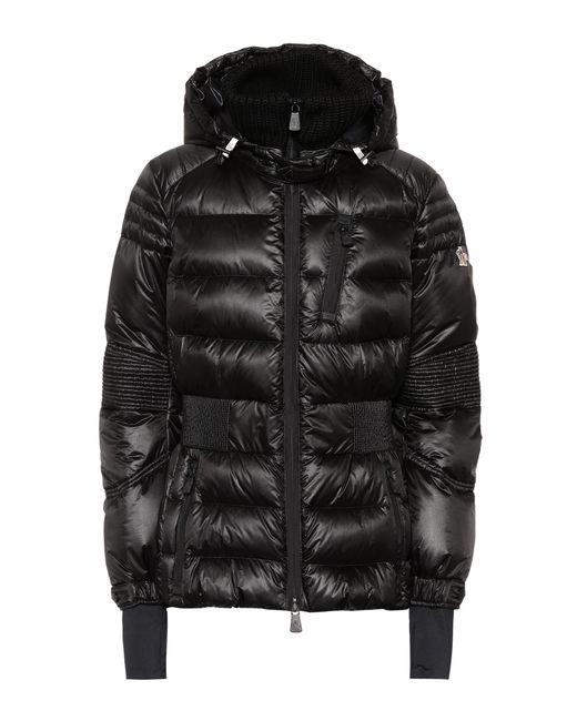 moncler ski jacket on sale
