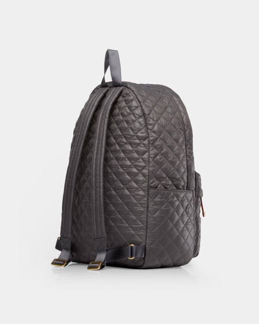 be0da34108 ... MZ Wallace - Multicolor Metro Backpack Magnet - Lyst ...