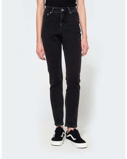 Cheap Monday   Blue Donna Case Jeans   Lyst