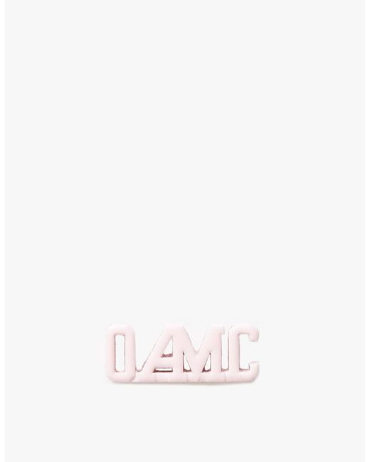 OAMC | Pin In Pink | Lyst