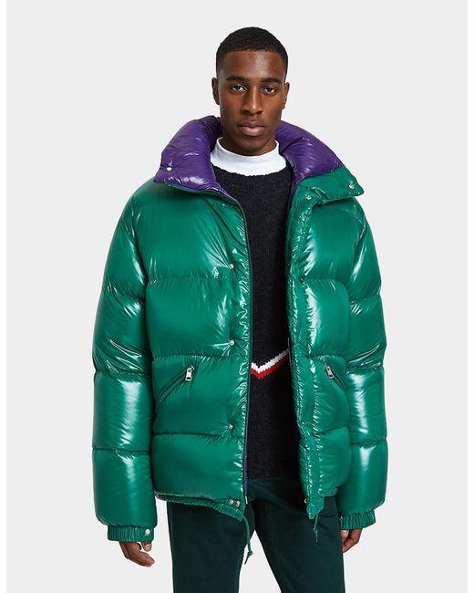 moncler dejan jacket