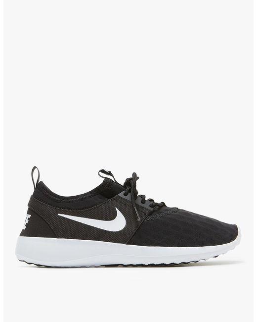 Nike | Juvenate In Black/white-black-white for Men | Lyst