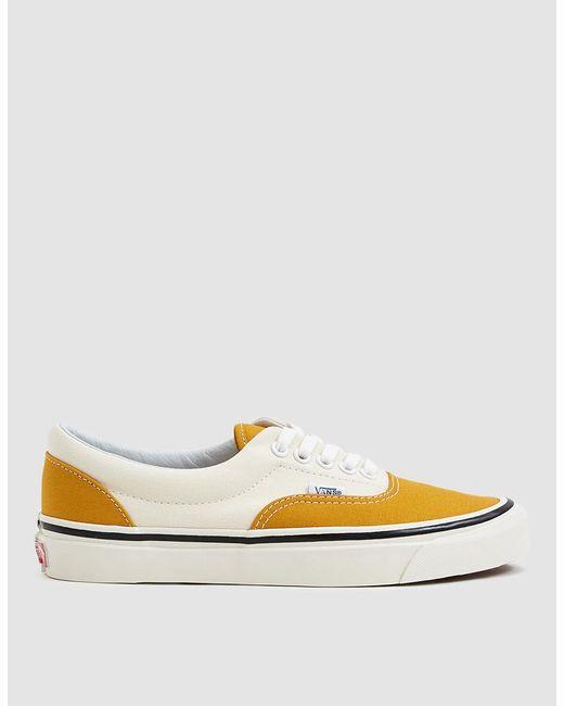 213753cff06 Vans - Multicolor Era 95 Dx Anaheim Factory Pack Sneakers - Lyst ...