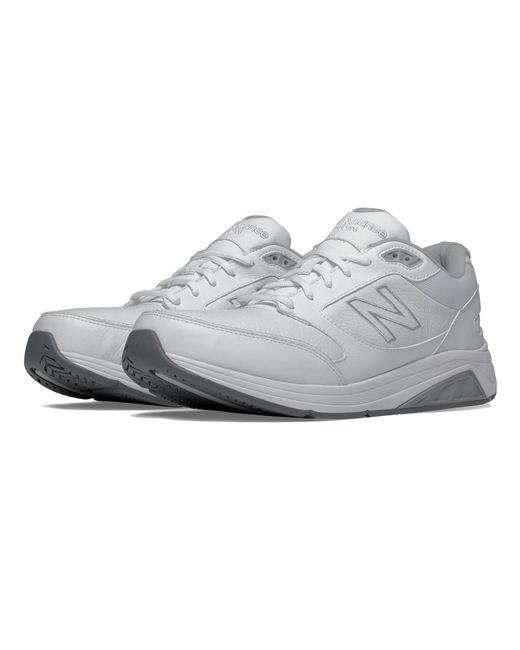 Race Walking Shoes New Balance