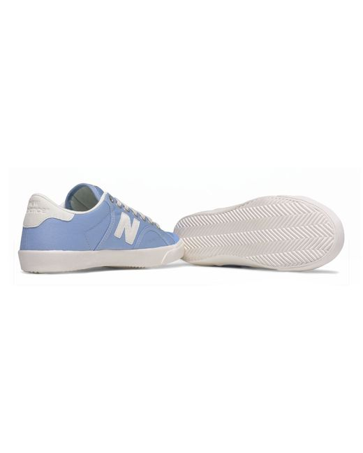 new balance 574 icarus blue