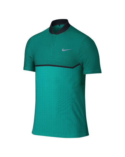 nike mm fly swing knit block alpha men 39 s slim fit golf