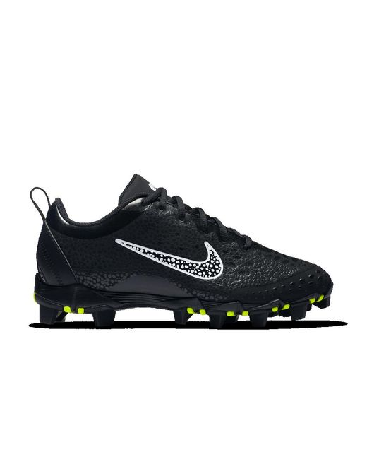 Nike Hyperdiamond 2 Keystone Women S Softball Cleat In