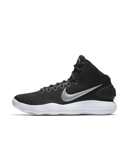 Nike Men's Hyperdunk Low Crft Ba... cheap sale low price buy cheap best clearance new VpCVcdkbzR