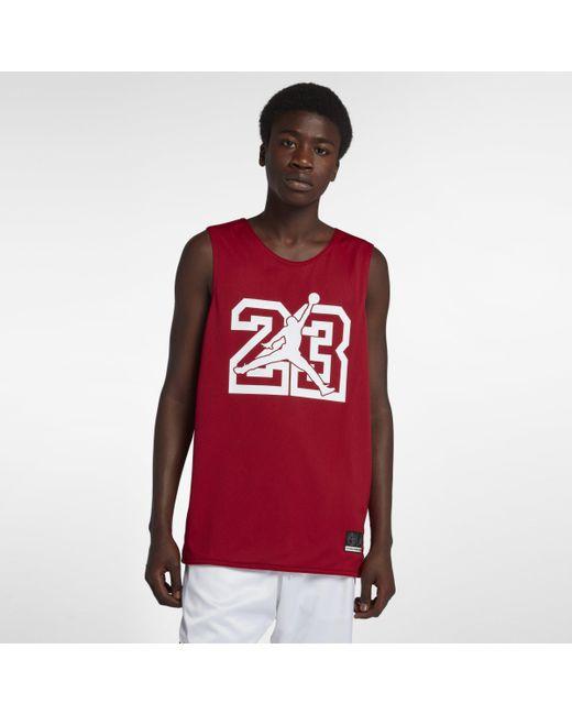 4845ccc6f05b99 Nike Jordan Sportswear