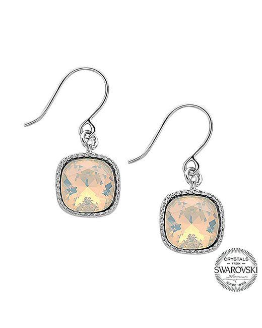 Nina - Multicolor Perla Earring - Lyst
