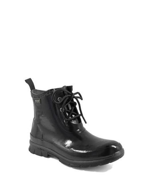 Bogs   Black Amanda Waterproof Boot   Lyst