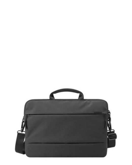 Incase | Black 'city Collection' Briefcase for Men | Lyst