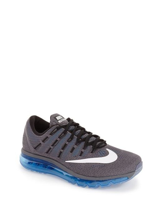 Shoe Lace Length Mens Running Shoes
