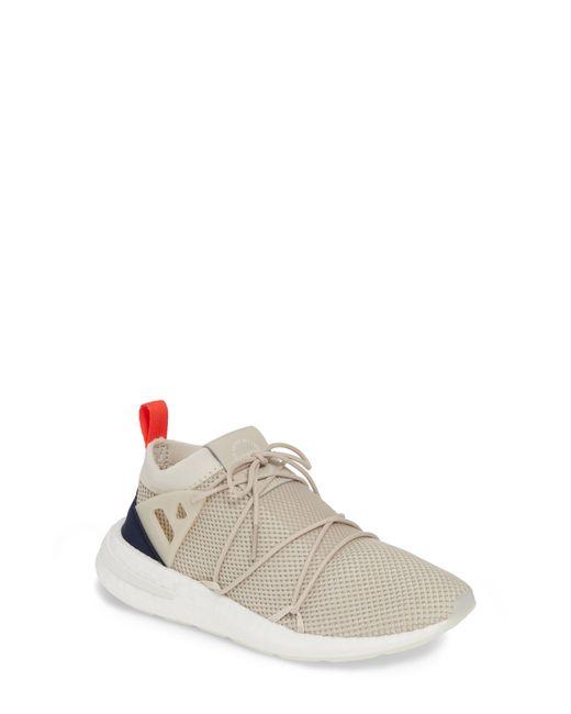 e62b3eaa752 Adidas - Multicolor Arkyn Sneaker - Lyst