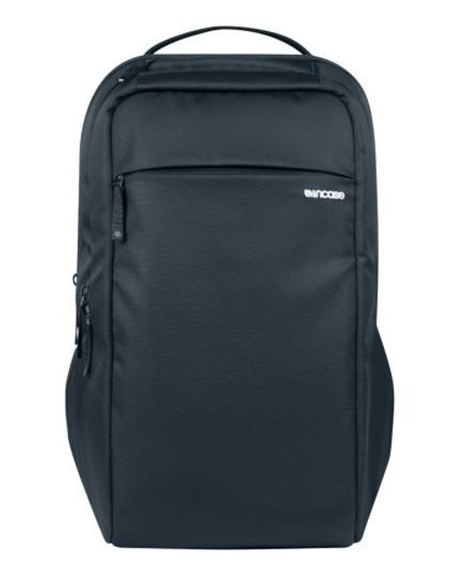 Incase - Blue Icon Backpack - Lyst
