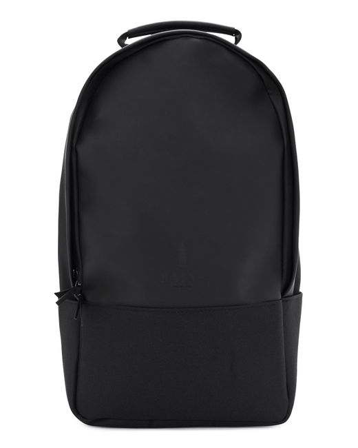 Rains - Black City Backpack - Lyst