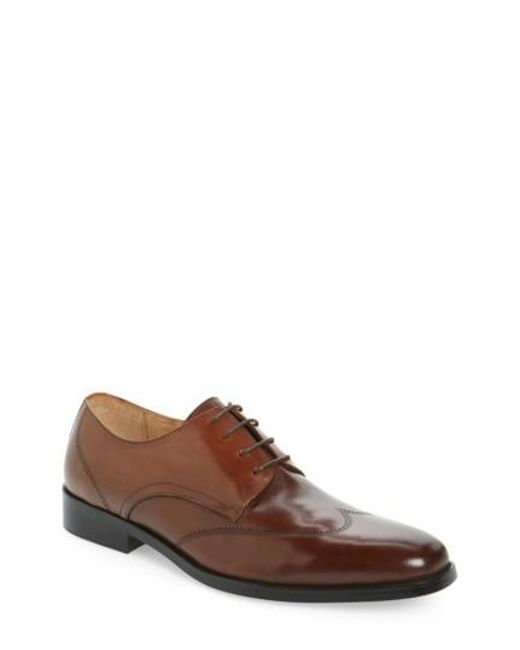Kenneth Cole New York Shoes Silver Technology