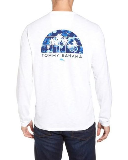 Tommy Bahama IslandActive™ Beach Pro '93 Tech Top Discount Low Price Fee Shipping Sale Deals Cheap Fast Delivery mbGgnc