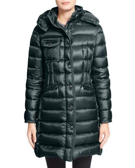 98e238ceb italy moncler coat waterproof ipad pouch 45e93 cc6da