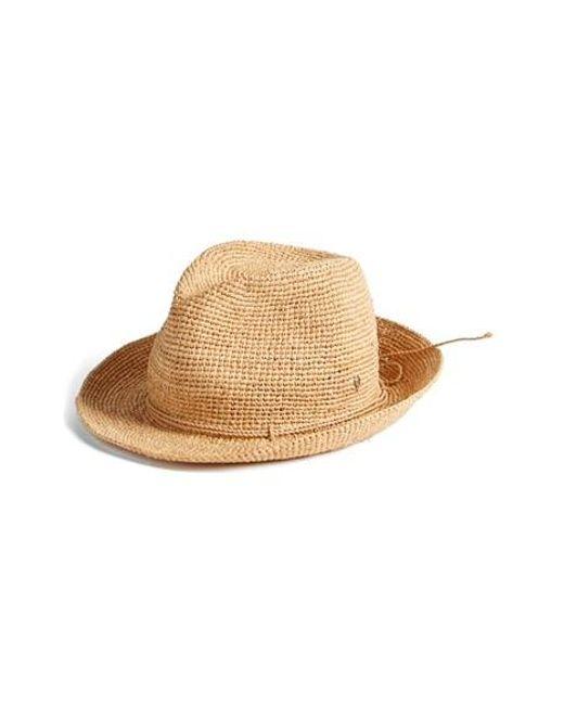 a060a00b99a77a Packable sun hats : Monogram jewelry box