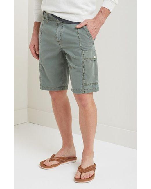 Kihei Clothing Men