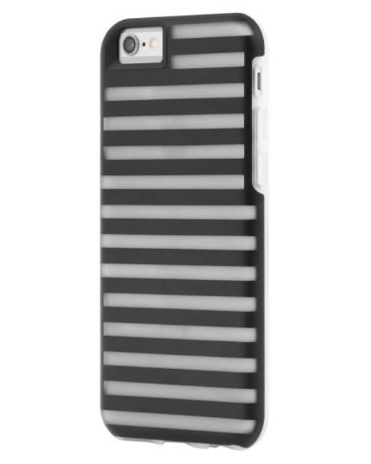 Tavik | Black Hollow Iphone 6/6s Case for Men | Lyst