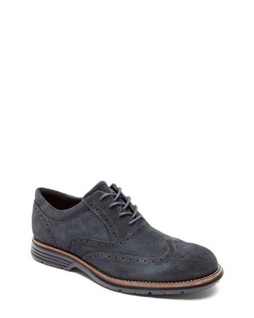 Nordstrom Rockport Mens Shoes