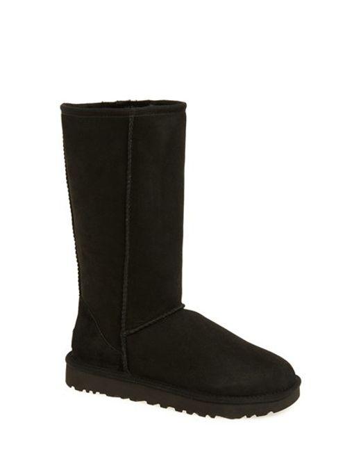 ugg boots genuine sale uk