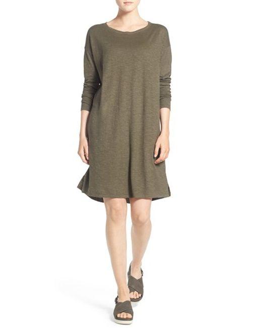 Buy Hemp Clothing Uk